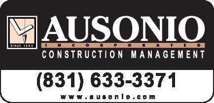 Ausonio-Logo.png
