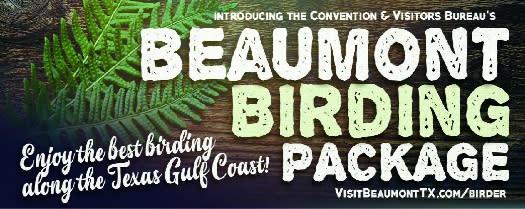 bird package