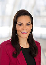 Karen Williams - Executive Bio