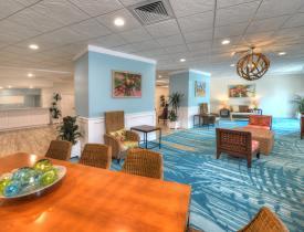 Bahama House Fall Deals