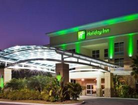 Holiday Inn LPGA Fall Deal