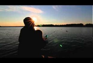 Lake Minnewasta