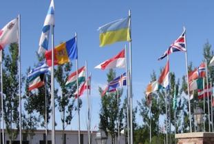 Deloraine_Community_Development_Board_-_Flags_of_the_World.jpg