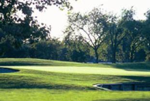Tuxedo_Golf_Course.jpg