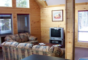 Nopiming Lodge