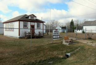 Anola and District Museum