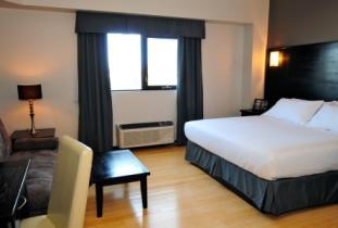 Arborg_Hotel.jpg