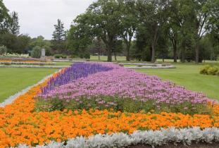 Assinboine_Park_Conservancy_-_Gardens_of_Assiniboine_Park.jpg