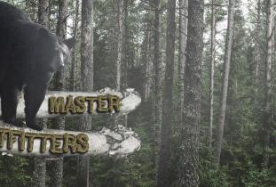 Bear Master Outfitters
