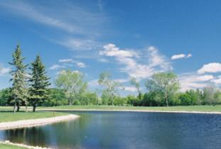 Bel Acres Golf & Country Club