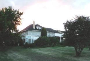 Boulton Manor Suites