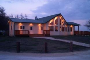 Chesley's Family Resort