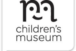 Children's_Museum.jpg