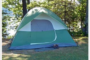 Cottonwood_Campground.jpg