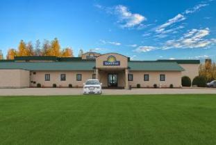 Days Inn - Portage la Prairie