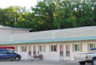 Emerald Isle Motel & Resort