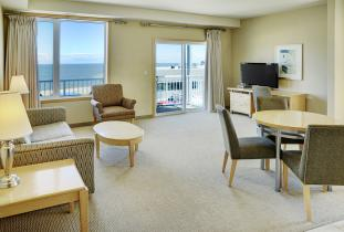 Lakeview Resort & Conference Centre Gimli - Guest Room