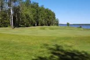 Granite Hills Golf Course & Estates