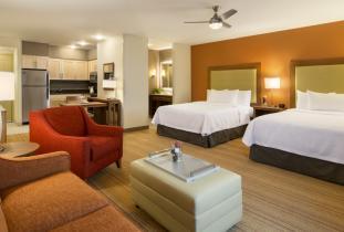 Homewood Suite 2