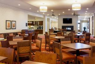 Homewood Restaurant