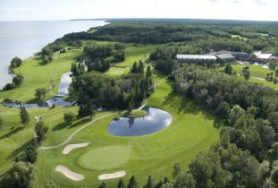 Lakeview Hecla Golf Course (1)