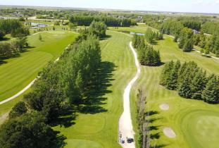 Larters Golf