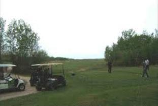 Manipogo Golf & Country Club