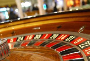 Casinos of Winnipeg