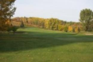 Minnedosa Golf & Country Club