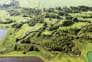 Neepawa Golf & Country Club
