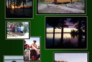 Northern Spirit Lodge
