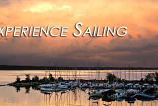 Pelican Lake Yacht Club