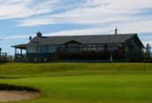 Pine Falls Golf Club