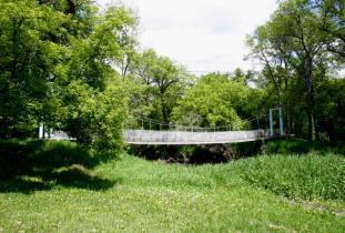 R.M._of_Lansdowne_-_Lansdowne_Centennial_Park.jpg