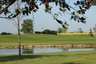 Roland Golf Club Inc.