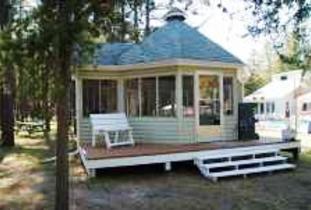 Sandhill_Pines_RV_Park_&_Campground.jpg