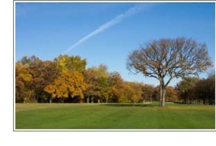 St. Boniface Golf Club