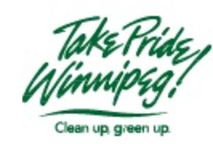 Take Pride Winnipeg Inc