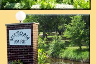 Town_of_Souris_CDC_-_Souris_Glenwood_-_Victoria Park.jpg