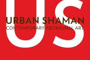 Contemporary Aboriginal Art Gallery
