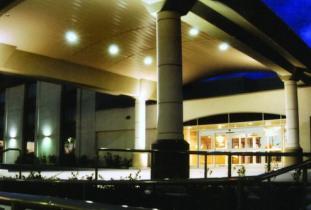 Victoria Inn Hotel and Convention Centre