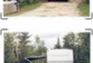 Wellman Lake Lodge & RV Park