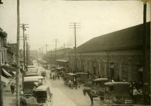broad-street-market-historical