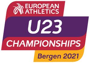 U23 Bergen