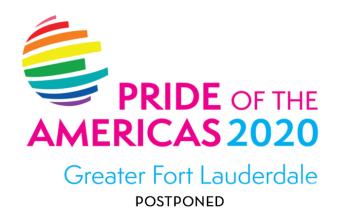 pride postponed