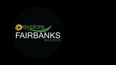 Explore Fairbanks 360 Photos and Videos - Fairbanks, Alaska