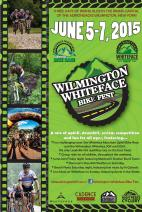 Wilmington Bike Fest