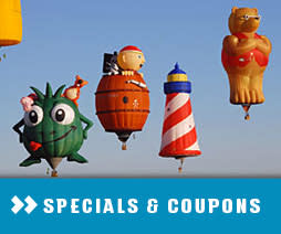 button-specials-coupons2