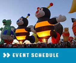 button-event-schedule2