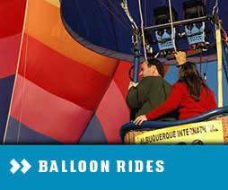 button-balloon-rides2